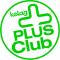 Logo Kelag Plusclub