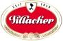 Logo Villacher Bier