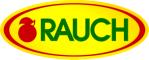 Logo Rauch Fruchtsäfte